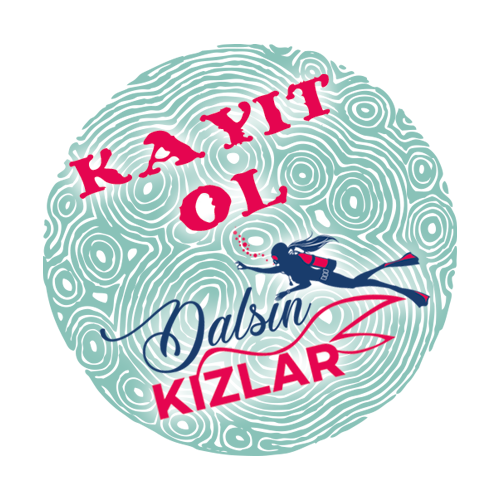dalsin-kizlar-uye-ol-pop-up-img